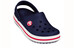 Crocs Crocband Kids navy
